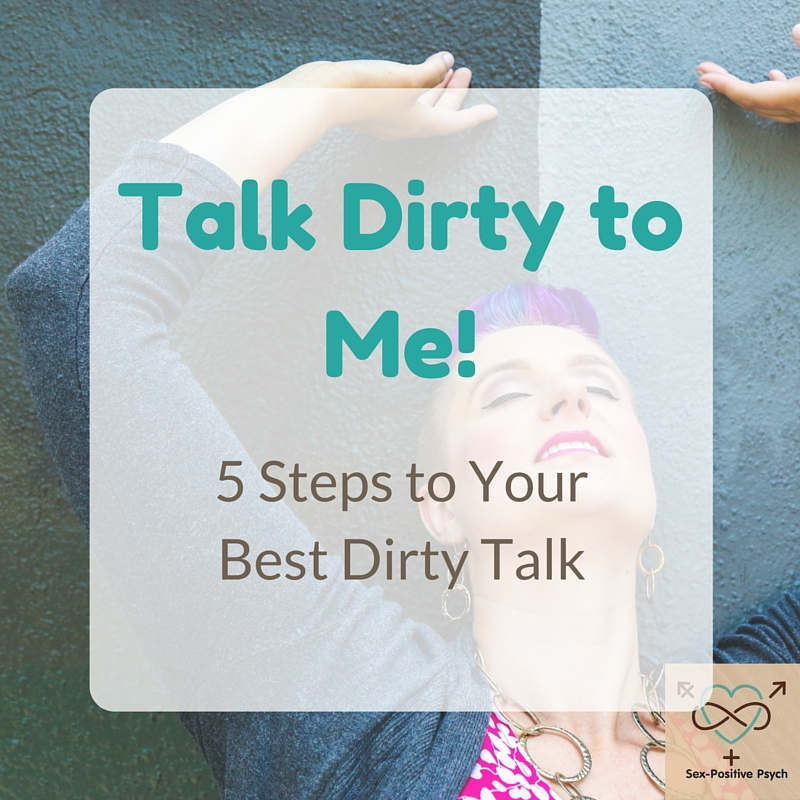 Talk dirty to me part iii torrent